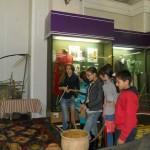 03 в історичному музеї