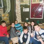 04 в історичному музеї