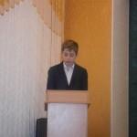 02 конференція істориків