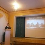 04 конференція істориків