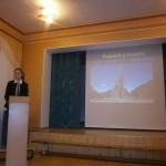 05 конференція істориків