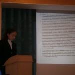 06 конференція істориків