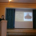 07 конференція істориків