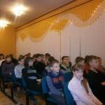 08 конференція істориків