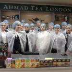 02 AHMAD TEA