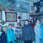 03 у Морському музеї