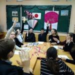 02 Цікаві факти про Японію