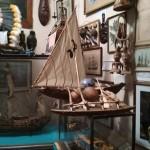 06 у Морському музеї