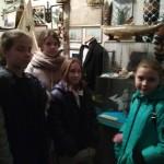 07 у Морському музеї