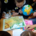 04 урок географії