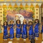 05 Свято Миколая