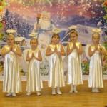 14 Свято Миколая