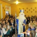 15 Свято Миколая
