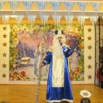 16 Свято Миколая
