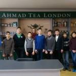 04 AHMAD TEA