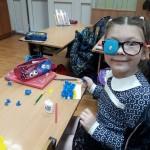 14 День Соборності України