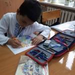 06 День Соборності України