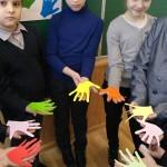 21 День Соборності України