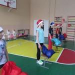03 спортивно-розважальне свято