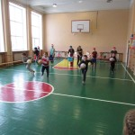 05 спортивно-розважальне свято