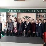 01 AHMAD TEA