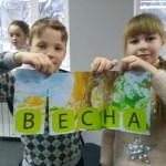 05 Шевченко для дітей