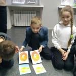 10 Шевченко для дітей
