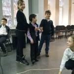 13 Шевченко для дітей