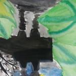 03 Чорнобиль-- довгий слід трагедії