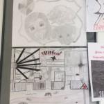 03 виставка малюнків
