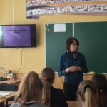 03 лекція