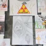 04 виставка малюнків