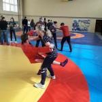 05 тренінг-семінар