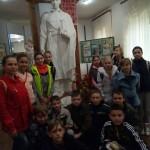 02 у музеї Г.С. Сковороди