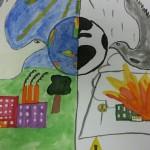 07 Чорнобиль-- довгий слід трагедії