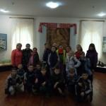 07 у музеї Г.С. Сковороди