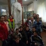 09 у музеї Г.С. Сковороди