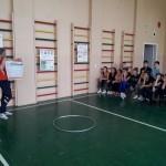 02 спортивне свято
