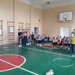 03 спортивне свято