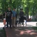 06 у парку ім. Горького
