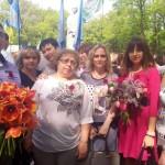 08 покладання квітів