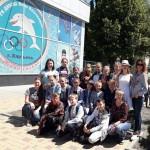 01 у школі Яни Клочкової