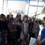 04 у школі Яни Клочкової