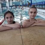 06 у школі Яни Клочкової