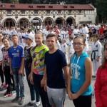 03 Харків - спортивна столиця