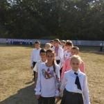 02 Посвята в козаки
