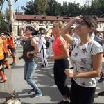 04 Харків - спортивна столиця