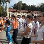 06 Харків - спортивна столиця