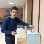 04 вибори президента