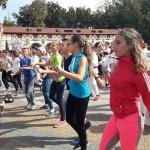 07 Харків - спортивна столиця